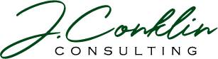 J Conklin Consulting
